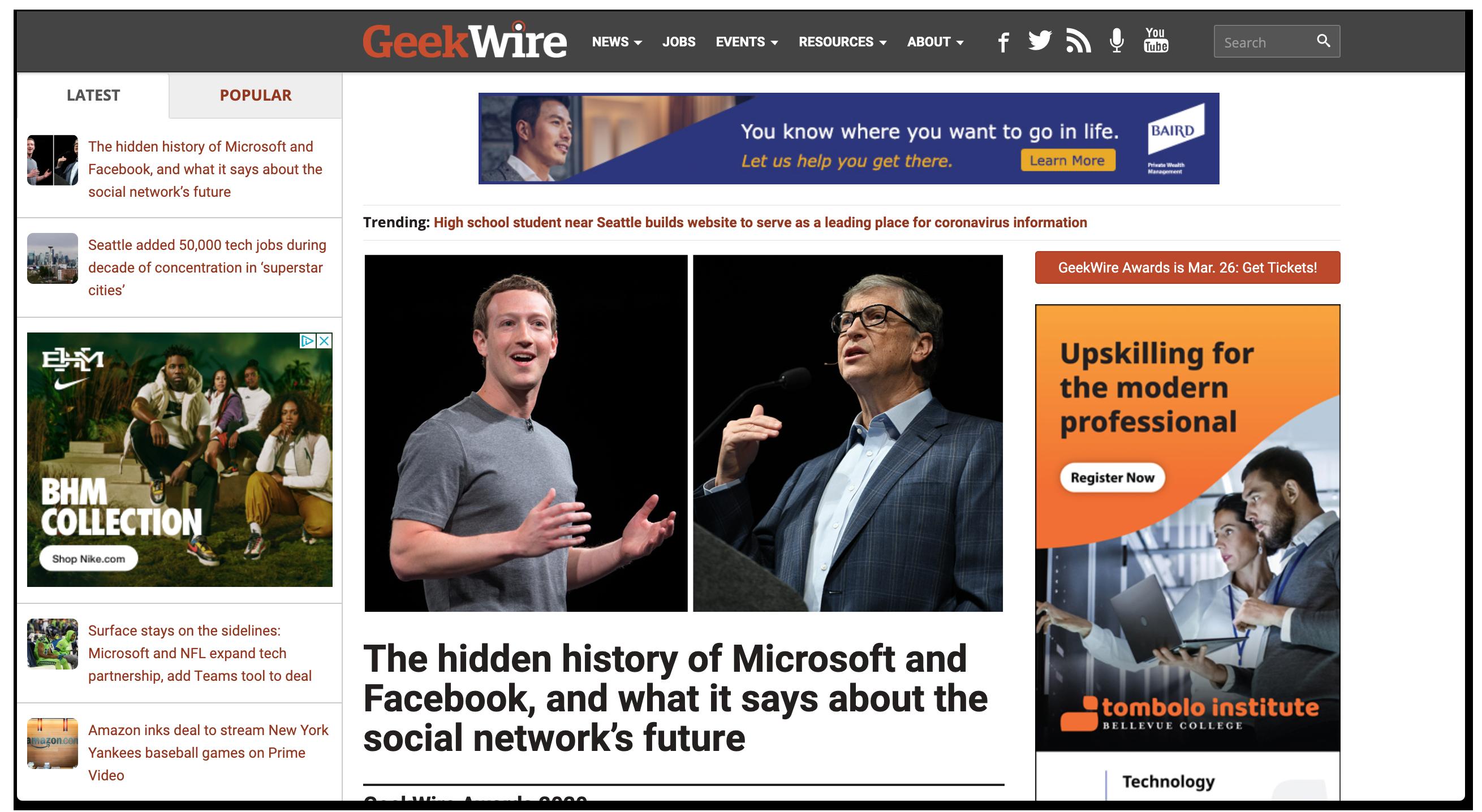 GW_desktop_screenshot