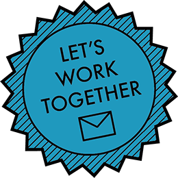 LetsWorkTogether2-copy