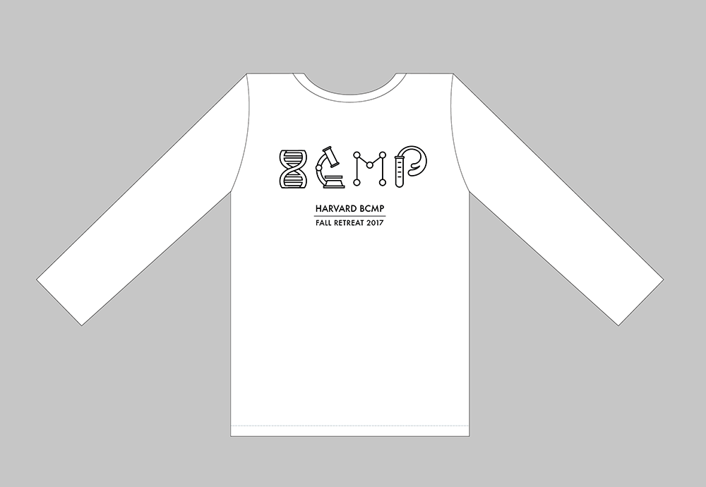BCMPshirt-01