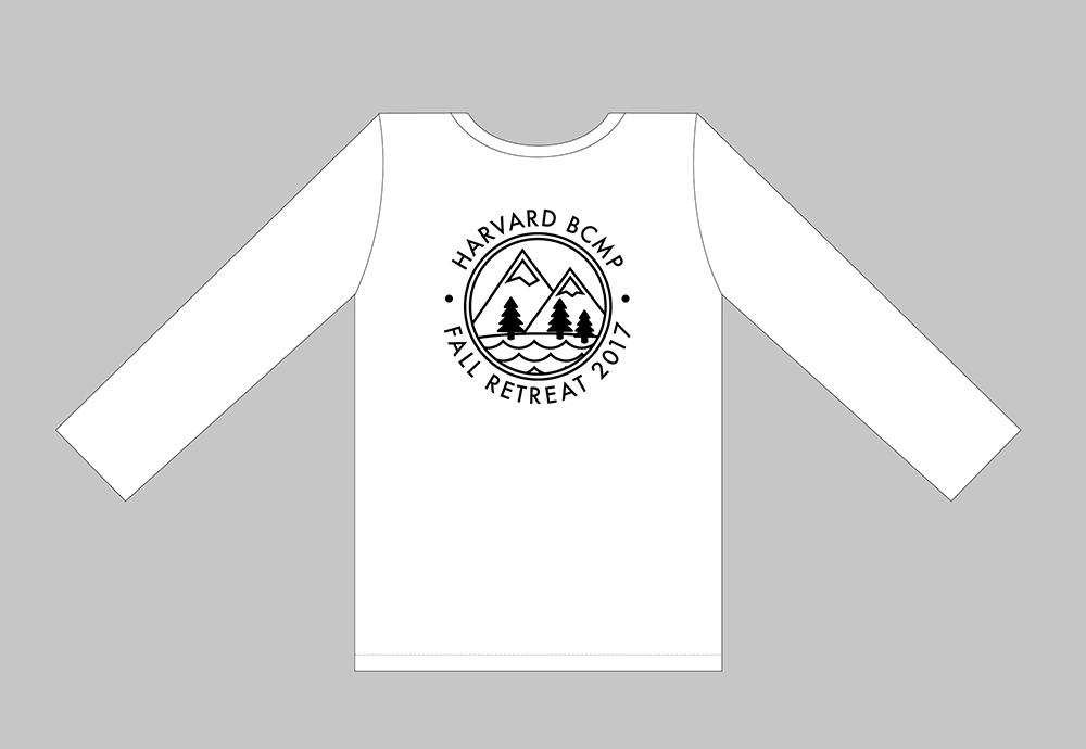 BCMPshirt-02