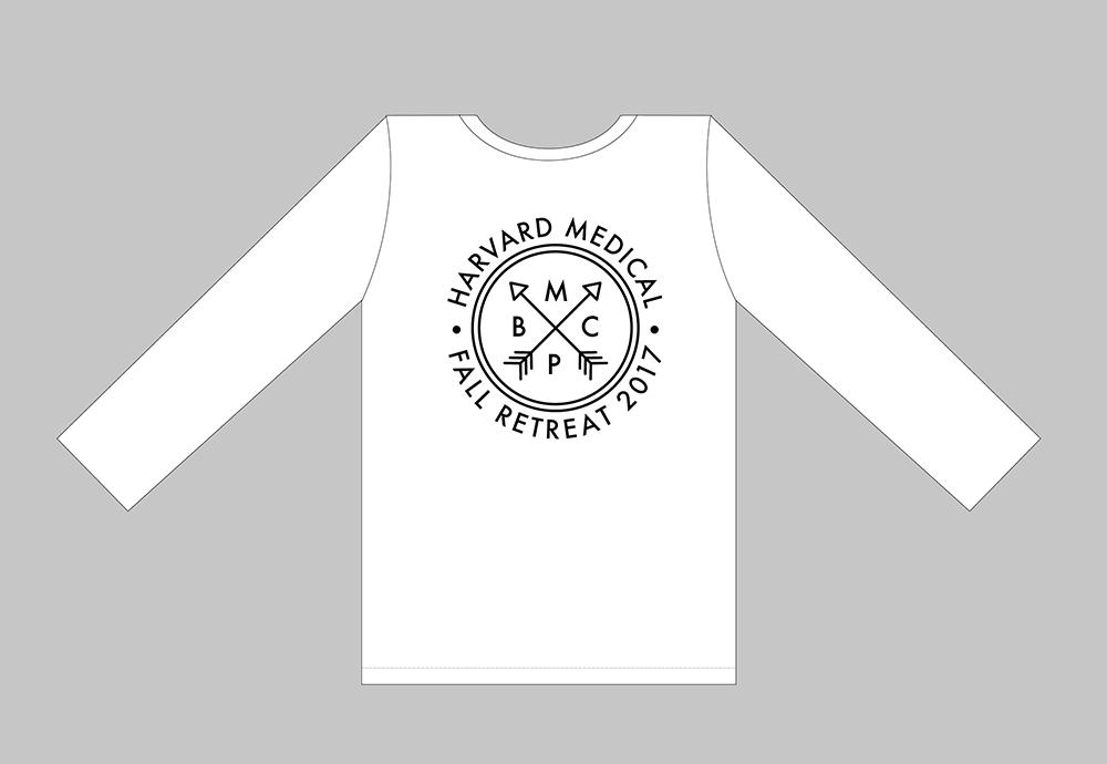 BCMPshirt-03