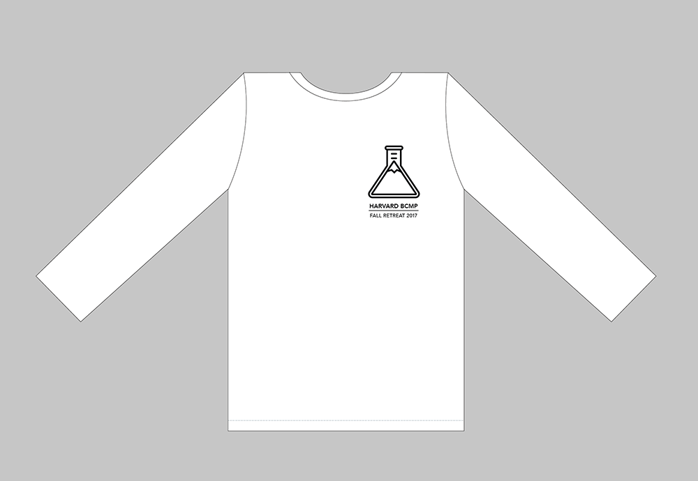 BCMPshirt-04