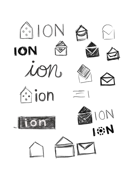 Ion_logo_sketches
