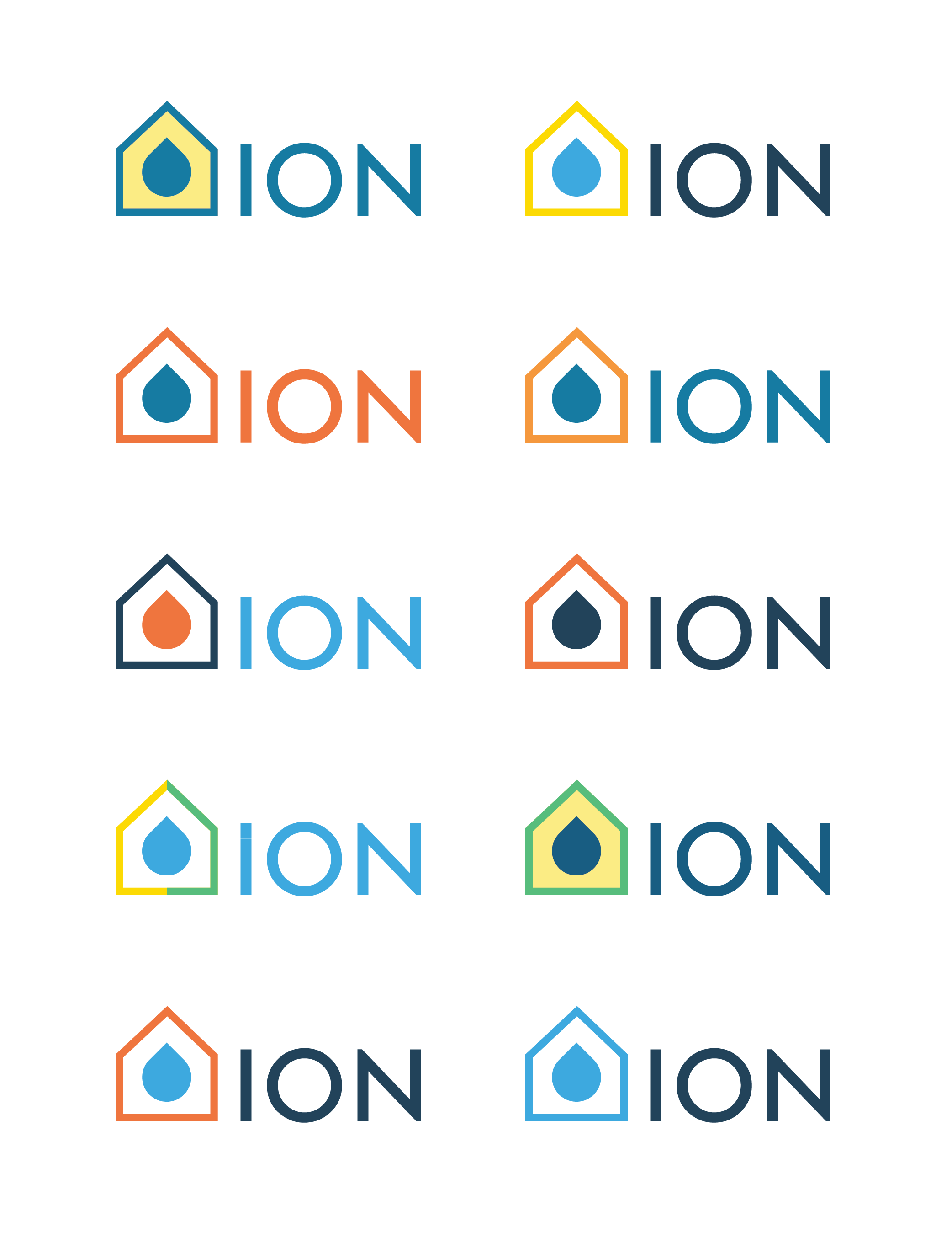 ionLogoExamples-04