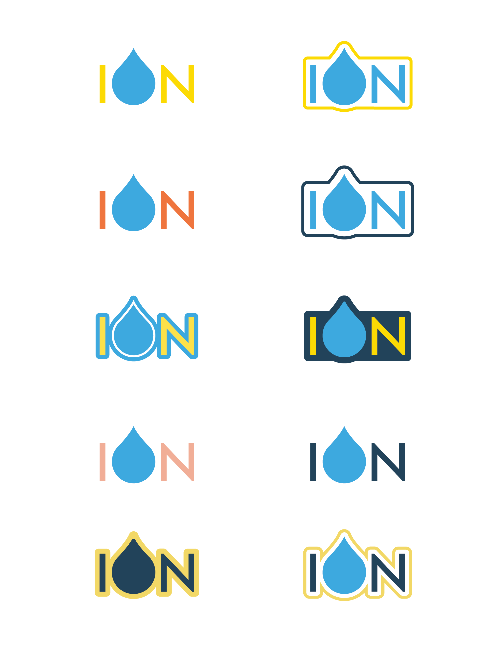 ionLogoExamples-05