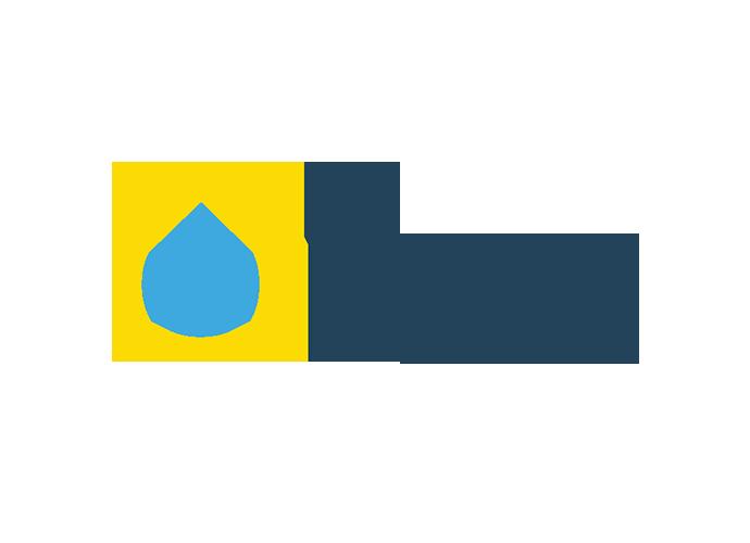 ionLogo_color-copy