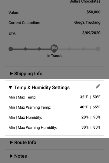 Temp-Settings-Original