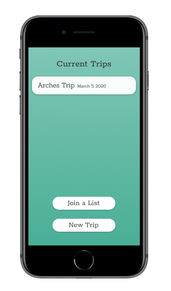 Trips_Page