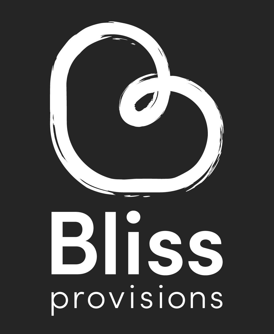 BlissLogoFinal_white-copy