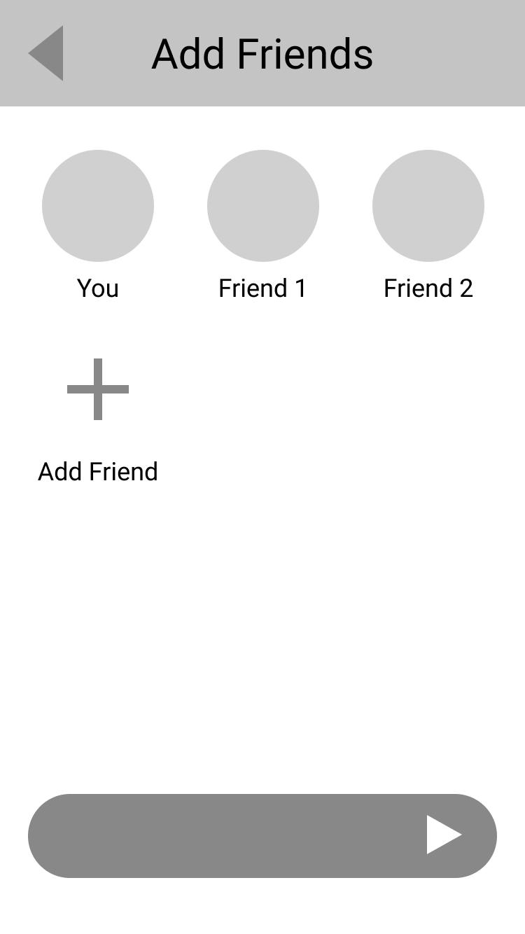 FriendsAdded