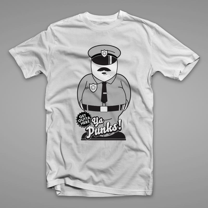 ShirtMockups_CopShirt