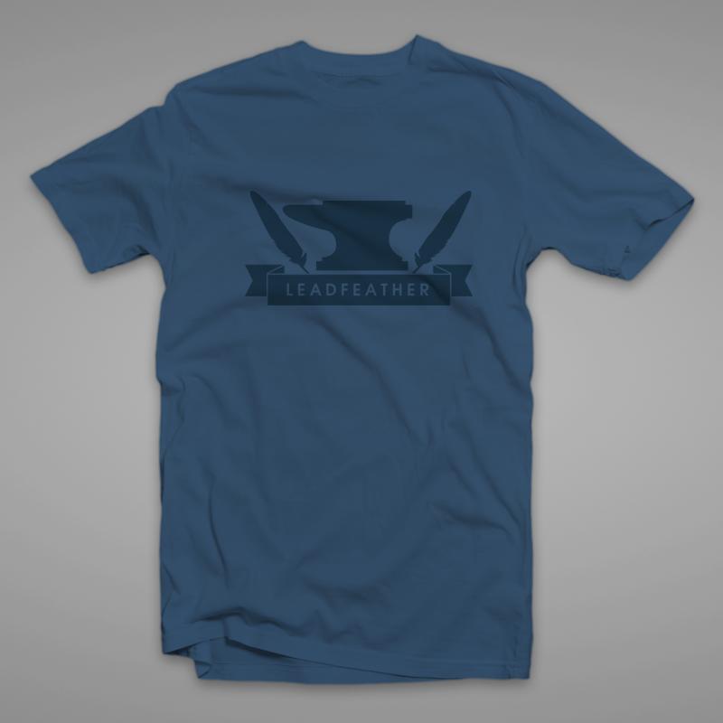 ShirtMockups_LFSeal