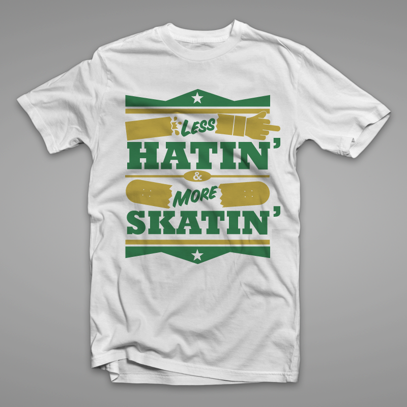 ShirtMockups_SkatinHatin