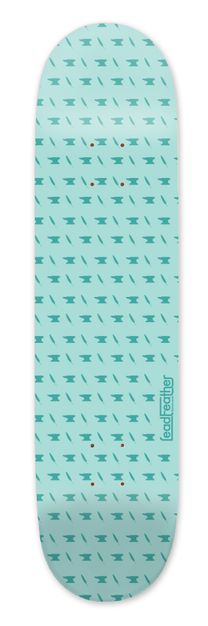 skate_deck_RepeatPattern