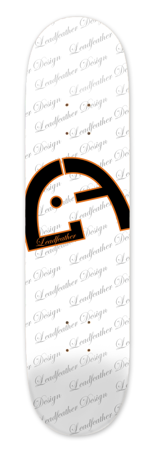 skate_deck_logo