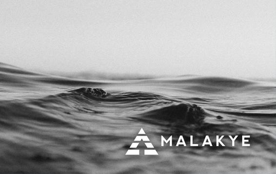 Malakye_CoverImage