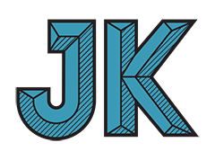 jkLogo_medium