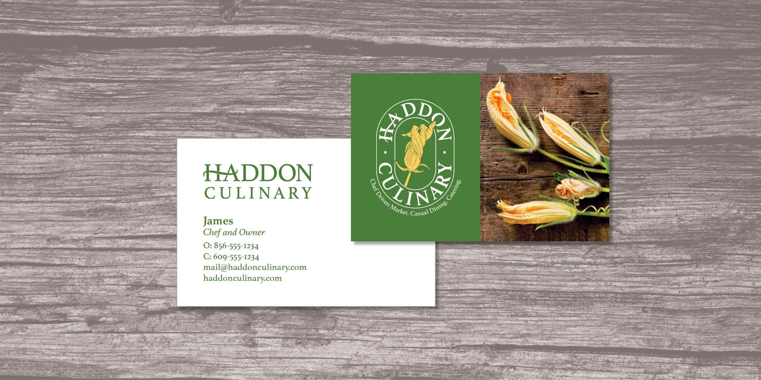 Haddon-Portfolio-Page2