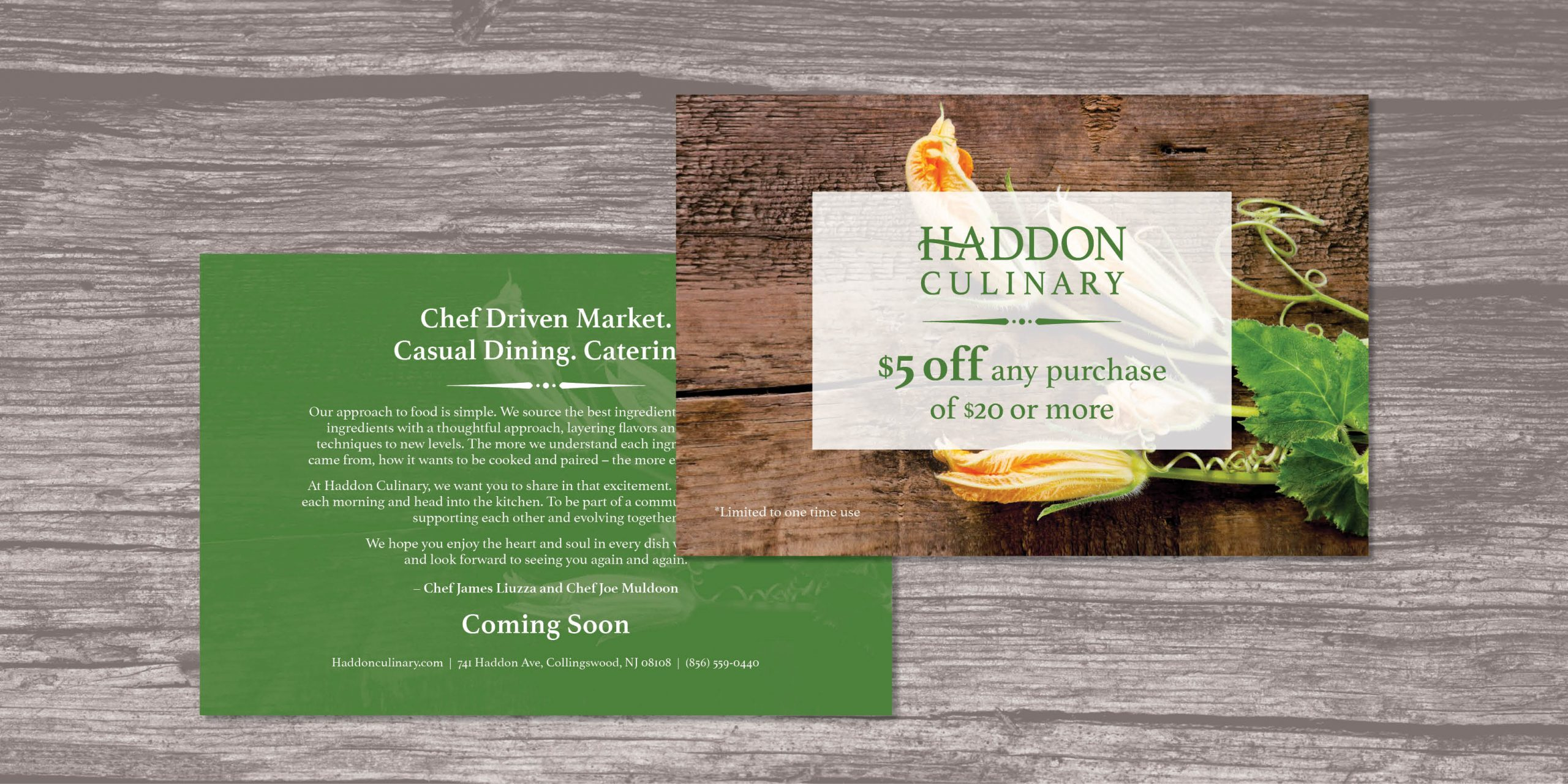 Haddon-Portfolio-Page3
