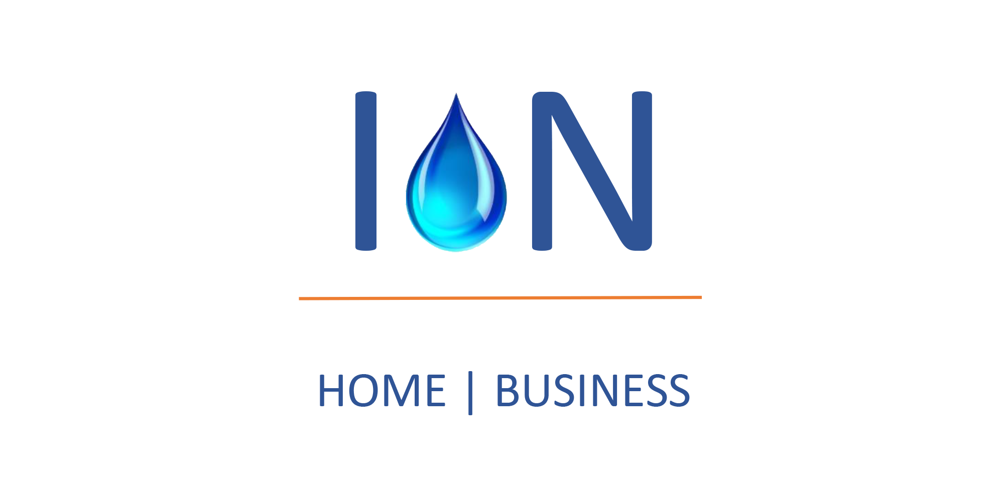 ION-logo-Clean__