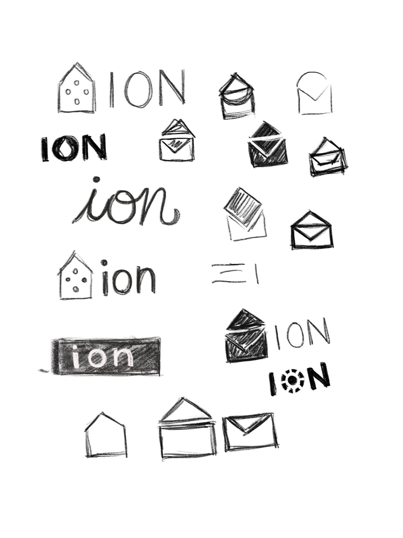 Ion_logo_sketches